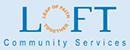 Loft Community Services
